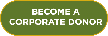 Become a corporate donor